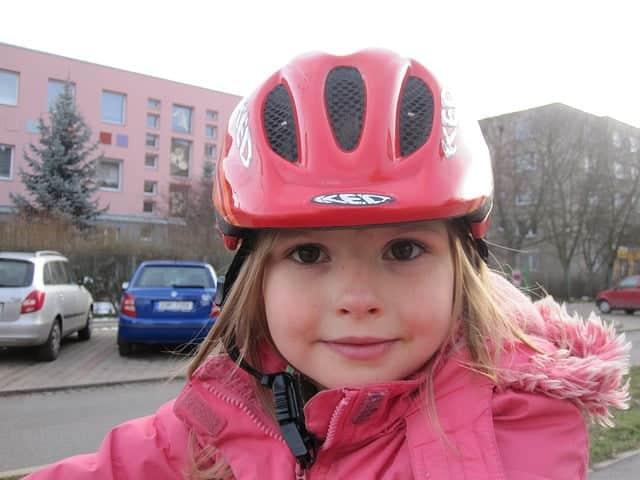 interview Clara VAE pour enfant