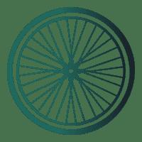 roues et pneus velo electrique