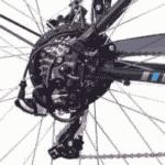 Das-Kit moteur est un moteur sans balais