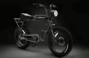 Notre avis sur le vélo à assistance électrique Super 73 SG