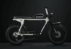 Avis final sur le Vélo Electrique Super 73 S2