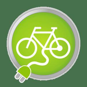 Comment charger une batterie de vélo électrique ?