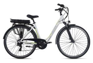 Adore Versailles 28″ E-Bike