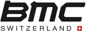 logo BMC VAE