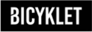 logo vélo électrique bicyklet