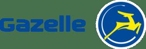 logo gazelle velo electrique