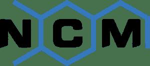 logo ncm vélo electrique
