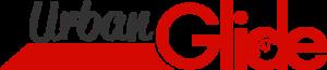 logo marque urban glide velo electrique