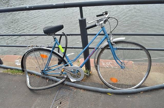 assurance vélo électrique ne fonctionne pas