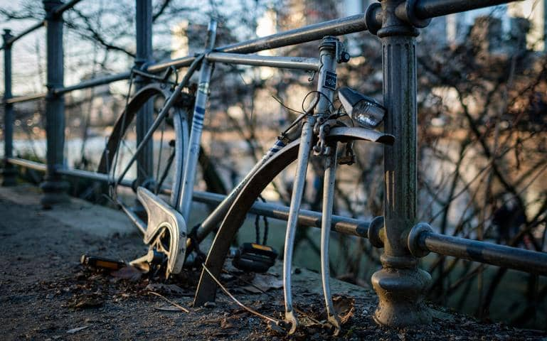 avantages à avoir une assurance vélo électrique
