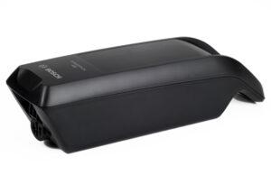 Batterie Bosch PowerPack 400