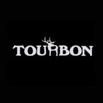 Logo TOURBON