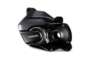 moteur Shimano Steps E-8000 MTB