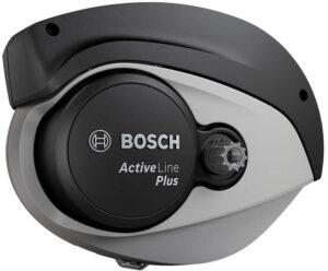 moteur Bosch Active Line Plus pour vélo électrique