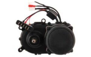 moteur velo electrique Impulse 2.0 Speed derby cycle