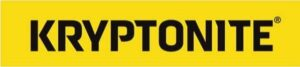 logo kryptonite antivol