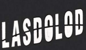 logo lasdolod antivol