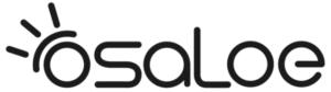 logo antivol osolaloe