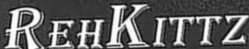 logo rehkittz antivol