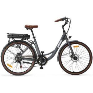 Vélo de ville électrique 26'' - Surpass