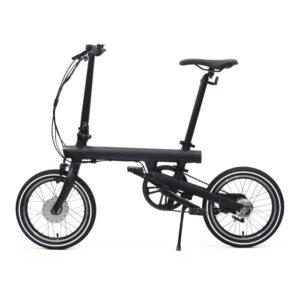 Vélo électrique pliant XIAOMI Mi Smart Electric
