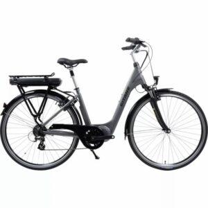 Vélo électrique Gitane E Central Disk