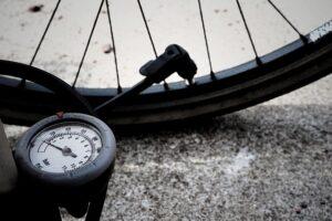 Pompe à Vélo : Sélection des meilleurs modèle et guide complet