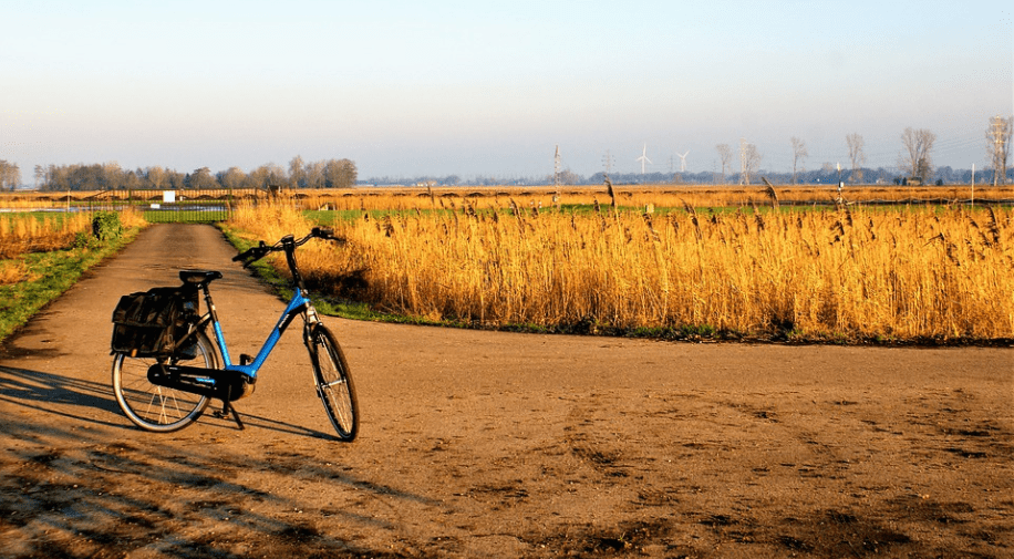 Vélo électrique léger : Avis, Comparatif et Guide