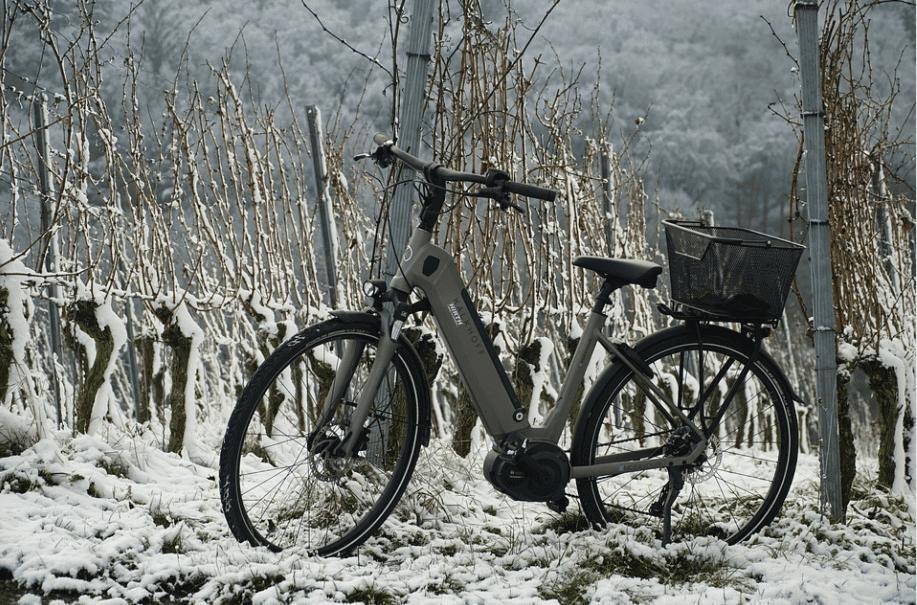 Connaître les classes des vélos électriques